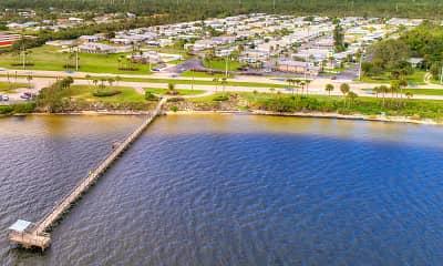 Pelican Bay, an Active 55+ Community, 2