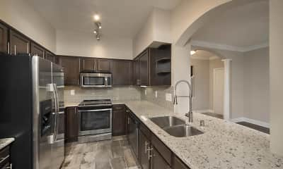 Kitchen, THIRTY377, 0