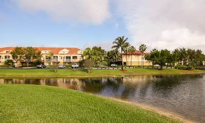 The Palms of Doral Apartments, 0
