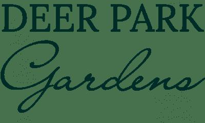 Community Signage, Deer Park Gardens, 0