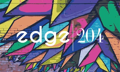 Edge 204, 2