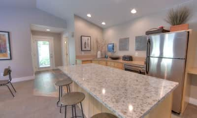 Dining Room, Avalon Park, 1