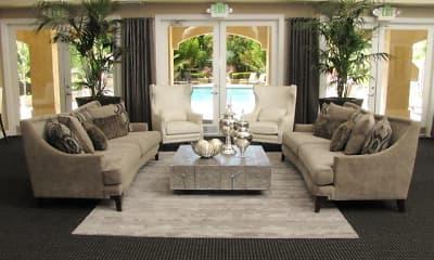 Living Room, Vineyard Gate, 0