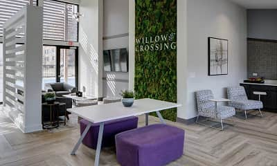 Willow Crossing Apartments, 0