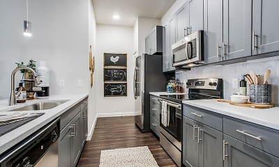 Kitchen, 75082 Luxury Properties, 1