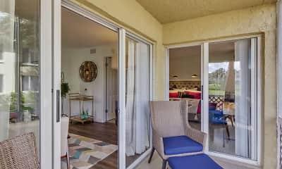 Boca Arbor Club Apartments, 2