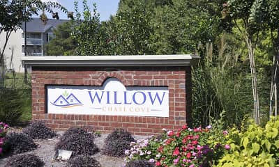 Willow Chase Cove, 2
