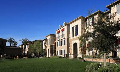The Heights at Chino Hills, 1