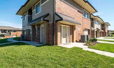 Villas at Mahoney Park, 0