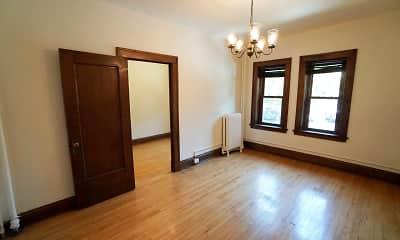 225 Place Apartments, 0