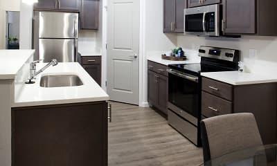 Legacy Villas Apartments, 2