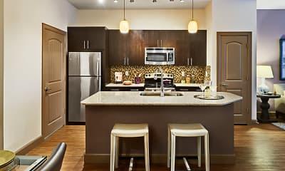 Grapevine Station Apartments & Cottages, 0
