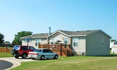 Watson Estates Manufactured Home Community, 0