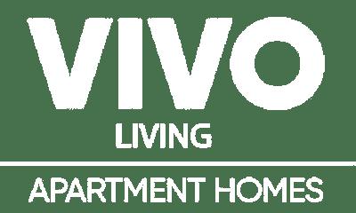 a file, Vivo Living New Braunfels I, 0