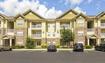 Cleveland Tn 3 Bedroom Apartments For Rent 36 Apartments Rent Com