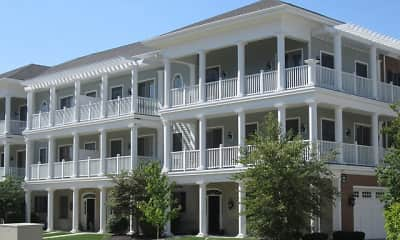 Solana Apartments At The Crossing, 1