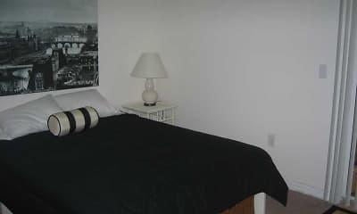Bedroom, Villas Of Legends Field, 2