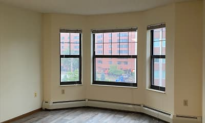 Living Room, East Village, 0
