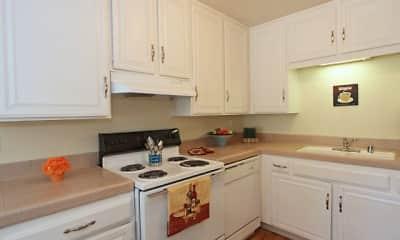Kitchen, Palmilla, 0