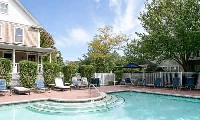 Pool, Ardenwood, 0