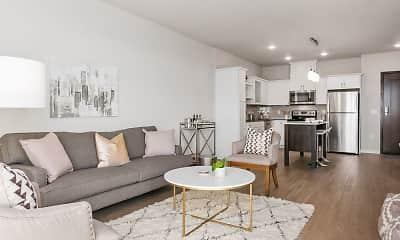 Living Room, CV2, 1