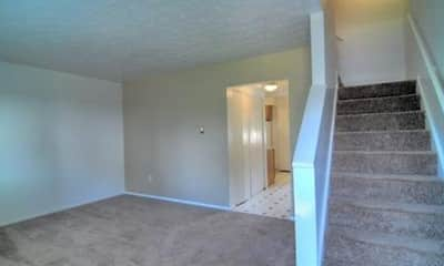 Bellair Apartments, 2