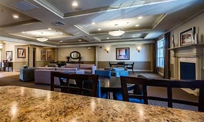 Green Hill Luxury Rentals, 1