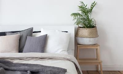 Bedroom, Lodge at Johns Road, 0