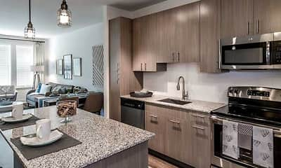Kitchen, Avalon Arundel Crossing, 0