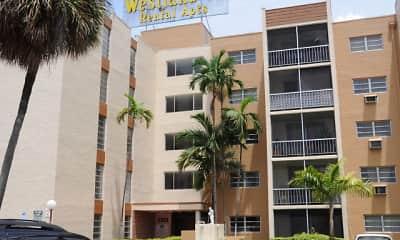 Westland 49 Apartments, 0