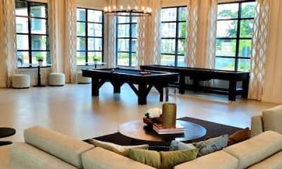 Bon Haven Apartments, 1