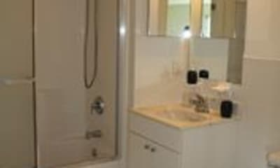 Bathroom, Vail Manor-55+ Active Adult Community, 2