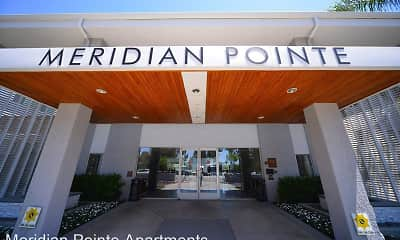Meridian Pointe, 2