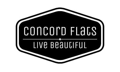 Concord Flats, 2