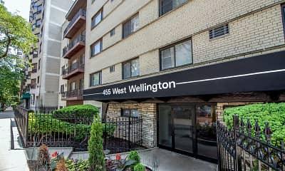 455 W. Wellington, 2