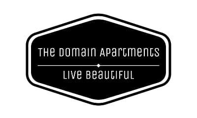 The Domain Apartments, 1