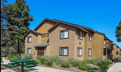 Building, Terrace View Villas, 0