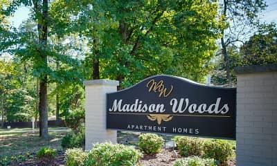 Madison Woods, 2