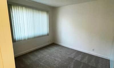 Living Room, Parkway Green, 2