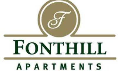 Fonthill Apartments, 2