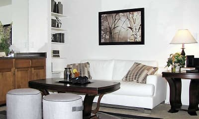Living Room, Product Property Three, 1