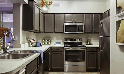 Kitchen, 75254 Luxury Properties, 0