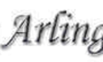The Arlington, 0