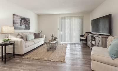 Living Room, Graycroft and Graybrook, 0