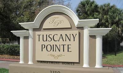 Tuscany Pointe, 0