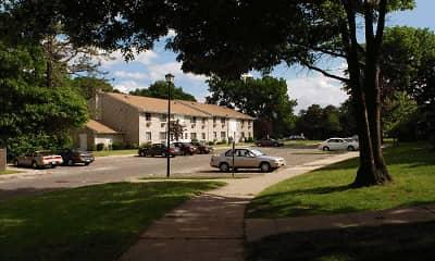 Brookwood At Ridge, 0
