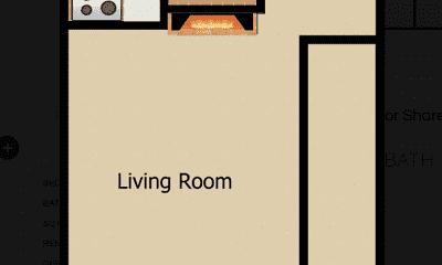Miramar Apartments, 2