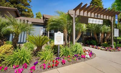 Building, The Villages Of Monterey, 0