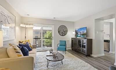 3 Bedroom Apartments In Logan Circle Shaw Washington Dc Rent Com