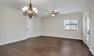 Santa Barbara Luxury Apartment Homes, 0